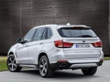 BMW X5 xDrive40e (6)