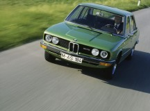100 BMW Facts from 100 Years of BMW`s Auto History (22)