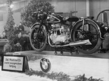 100 BMW Facts from 100 Years of BMW`s Auto History (33)