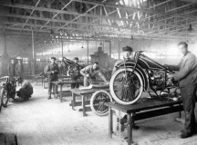 100 BMW Facts from 100 Years of BMW`s Auto History (39)