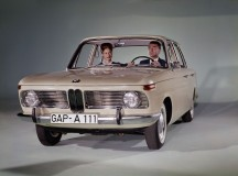 100 BMW Facts from 100 Years of BMW`s Auto History (40)