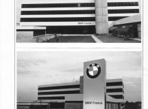 100 BMW Facts from 100 Years of BMW`s Auto History (44)