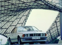 100 BMW Facts from 100 Years of BMW`s Auto History (47)