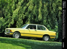 100 BMW Facts from 100 Years of BMW`s Auto History (67)