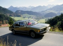 100 BMW Facts from 100 Years of BMW`s Auto History (77)