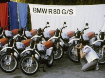 100 BMW Facts from 100 Years of BMW`s Auto History (93)