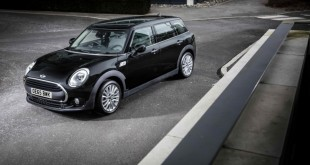 2016-MINI-One-D-Clubman-2-780x520
