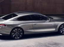 2013 BMW Gran Lusso Coupe Concept (2)