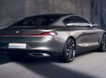 2013 BMW Gran Lusso Coupe Concept (5)
