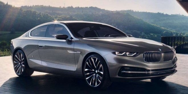 bmw 8 series gran lusso coupe