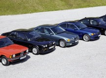100 BMW Facts from 100 Years of BMW`s Auto History (3)