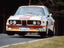 100 BMW Facts from 100 Years of BMW`s Auto History (38)