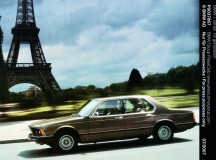100 BMW Facts from 100 Years of BMW`s Auto History (48)