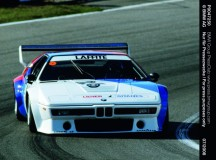 100 BMW Facts from 100 Years of BMW`s Auto History (52)