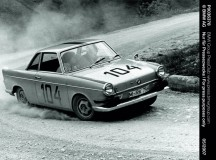 100 BMW Facts from 100 Years of BMW`s Auto History (53)
