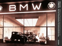 100 BMW Facts from 100 Years of BMW`s Auto History (7)