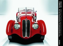 100 BMW Facts from 100 Years of BMW`s Auto History (95)