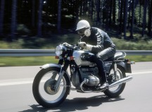 100 BMW Facts from 100 Years of BMW`s Auto History (96)