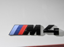 BMW M3 & M4 with Competition Package (2)