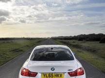 BMW M3 & M4 with Competition Package (12)