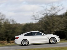 BMW M3 & M4 with Competition Package (13)