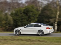 BMW M3 & M4 with Competition Package (14)