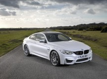 BMW M3 & M4 with Competition Package (15)