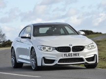 BMW M3 & M4 with Competition Package (16)
