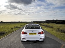 BMW M3 & M4 with Competition Package (17)
