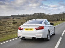 BMW M3 & M4 with Competition Package (18)