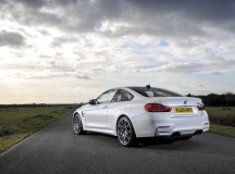 BMW M3 & M4 with Competition Package (19)