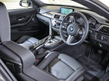 BMW M3 & M4 with Competition Package (3)