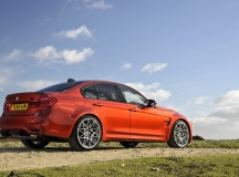 BMW M3 & M4 with Competition Package (22)
