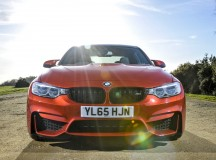BMW M3 & M4 with Competition Package (24)