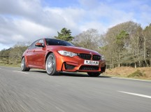 BMW M3 & M4 with Competition Package (25)