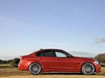 BMW M3 & M4 with Competition Package (26)