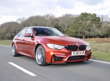 BMW M3 & M4 with Competition Package (27)