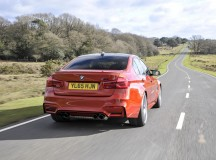 BMW M3 & M4 with Competition Package (28)