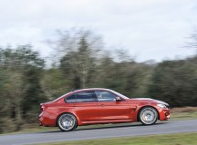 BMW M3 & M4 with Competition Package (29)
