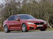BMW M3 & M4 with Competition Package (30)