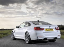 BMW M3 & M4 with Competition Package (4)
