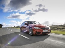 BMW M3 & M4 with Competition Package (31)