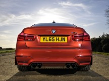 BMW M3 & M4 with Competition Package (32)