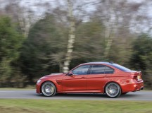 BMW M3 & M4 with Competition Package (33)