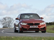 BMW M3 & M4 with Competition Package (34)