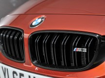 BMW M3 & M4 with Competition Package (35)