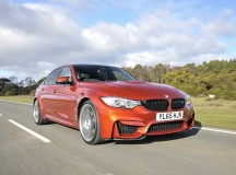 BMW M3 & M4 with Competition Package (36)