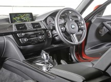 BMW M3 & M4 with Competition Package (37)