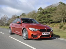 BMW M3 & M4 with Competition Package (40)