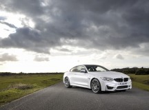BMW M3 & M4 with Competition Package (5)